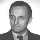 Prof_dr_hab_inż_Konrad Eckes