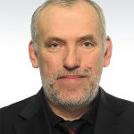 Prof_nadzw_dr_hab_Anatoliy_Vykhrushch