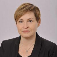 prorektor_ds_dydaktycznych_doc_dr_dorota_dejniak