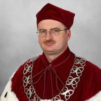 rektor_prof_nadzw_dr_hab_krzysztof_rejman