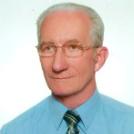 doc_dr_Eugeniusz_Szal