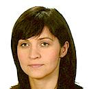 pirog-mazur_m