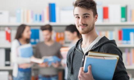 Terminy konsultacji – semestr zimowy