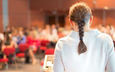 Starszy wykładowca – pedagogika wczesnoszkolna