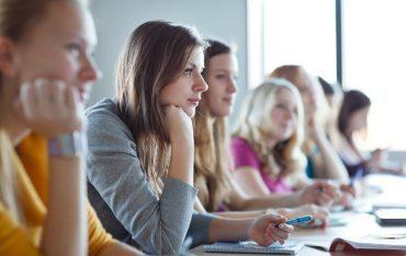 Komunikat dot. świadczeń pomocy materialnej dla studentów