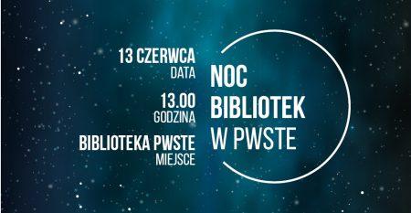 NOC BIBLIOTEK WWW