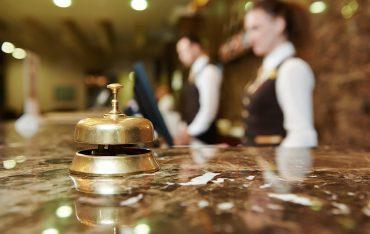 Hotelarstwo i animacja czasu wolnego – nowy bezpłatny kierunek!