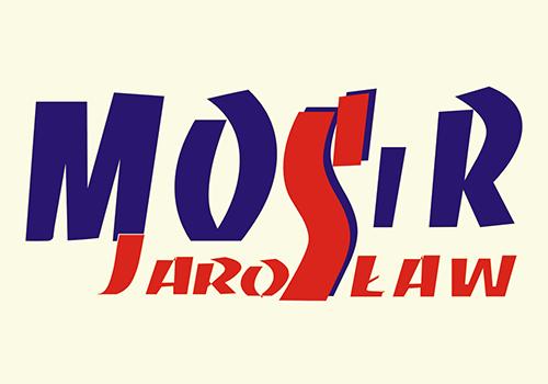 MOSiR Jarosław