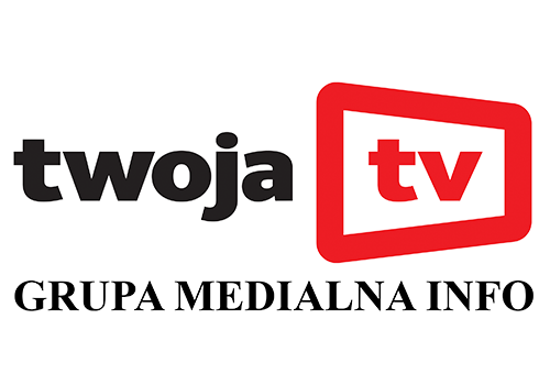 TwojaTV