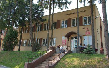 Wybory uzupełniające skład Rady Instytutu Humanistycznego
