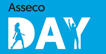 ASSECO DAY 18122017 LOGO
