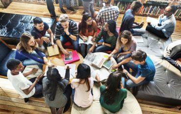 Rekrutacja na praktyki w ramach Erasmus+
