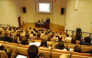 """Konferencja naukowa """"Problem przemocy domowej i instytucjonalnej – zwalczanie i zapobieganie"""""""