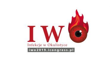 Infekcje w okulistyce. Konferencja naukowo-szkoleniowa w PWSTE w Jarosławiu