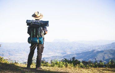 Zostań przewodnikiem turystycznym z uprawnieniami