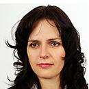 dr_sylwia_solarska