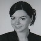 Dr_Joanna_Inglot_Kulas