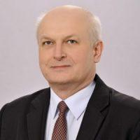 prorektor_ds_studenckich_dr_inz_ryszard_pukala