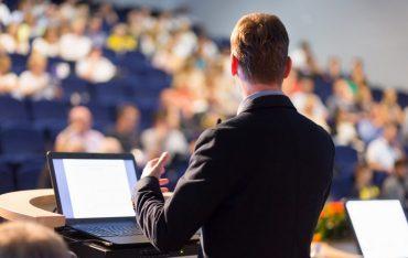 Nabór do szkolenia z zakresu pacjentów standaryzowanych