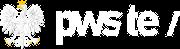 logo pwste