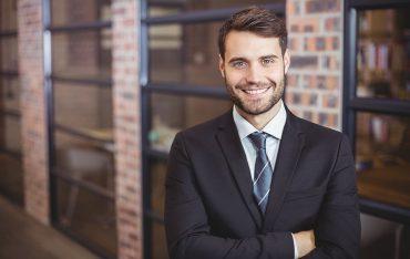 Key Account Manager – ds. kluczowych klientów