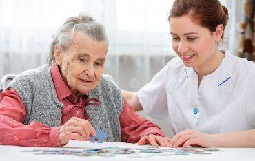 Pielęgniarz | Pielęgniarka