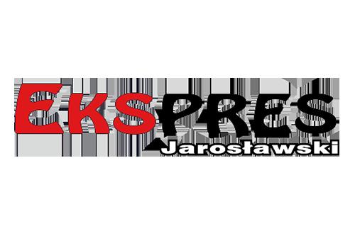 Ekspres Jarosławski
