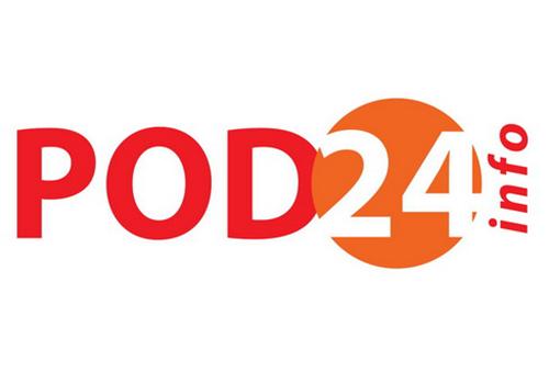 POD24
