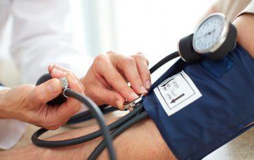 Pielęgniarka/pielęgniarz w norweskich placówkach zdrowia
