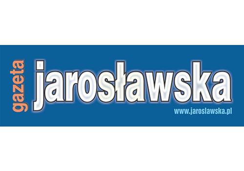 Gazeta Jarosławska