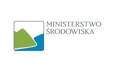 Praca w Ministerstwie Środowiska