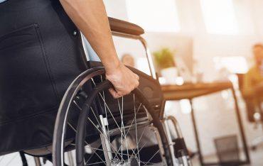 """Rekrutacja osób z niepełnosprawnościami do projektu aktywizacji zawodowej pn. """"GraduatON"""""""