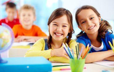 Wznowienie zajęć dla Studentów Uniwersytetu Dzieci