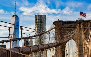 Odwołane spotkanie organizacyjne w ramach programu Work and Travel do USA