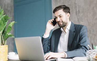 Ankieter telefoniczny – język słowacki