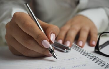Wniosek o przyznanie świadczenia socjalnego dla dzieci do lat 14