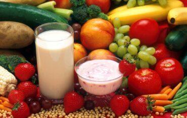 DARMOWY KURS ONLINE: Rola witamin oraz mikro i makroelementów w żywieniu człowieka