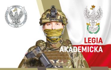 IV Edycja Legii Akademickiej