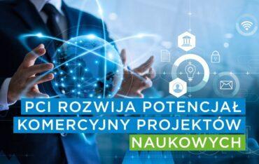 Spotkanie z ekspertami z Podkarpackiego Centrum Innowacji